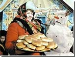 Южноуральцы готовятся к Масленице