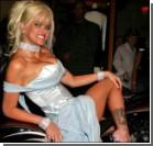 Кому достанется наследство звезды Playboy?