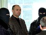 Высшая судебная палата Молдавии затягивает рассмотрение кассационной жалобы адвокатов Пасата.
