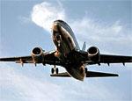 Грузия: российские авиакомпании могли возобновить полеты в Тбилиси еще вчера