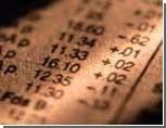 Во Львове предлагают не снижать тарифы, а поднимать зарплату