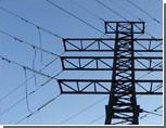 Белоруссия будет покупать электроэнергию не в России, а на Украине