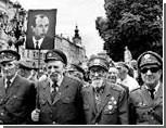 Донецкие депутаты требуют от Ющенко не реабилитировать ветеранов ОУН-УПА