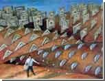 Южноуральские депутаты хотят больше федеральных денег
