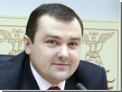 В Архангельске нашли диплом Александра Донского