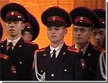 Суворовские училища могут быть реформированы
