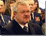 Молдавия не объясняет задержку аккредитации российского дипломата