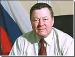 Законодательное собрание Пермского края подпишет Соглашение о сотрудничестве с Государственным собранием республики Марий Эл