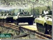 США обвиняют Иран в поставках оружия в Ирак