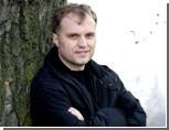 Евгений Шевчук активному отдыху предпочитает встречи с избирателями