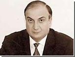 Генпрокуратура РФ обвинила экс-сенатора Чахмахчяна в краже $1,5 млн.