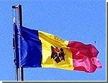 Оппозиционный молдавский политик выступает за международные санкции против руководства страны