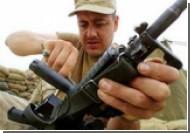 Двое солдат армии США пали от пуль иракских повставнцев