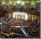 Конгресс не согласен с планами Буша