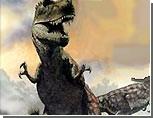 У Ющенко считают Лужкова динозавром и птеродактилем