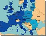 Каждый шестой житель ЕС живет за чертой бедности