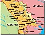 Молдавия обсуждает свое европейское будущее
