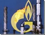 """Объединение """"Газпрома"""" и СУЭК неизбежно - мнение главы комитета ГД по энергетике"""