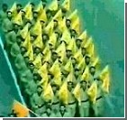 "Сирийский политик: ""Хезболла"" - инструмент в руках Ирана"
