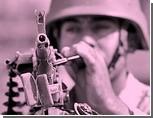 Украина может направить воинский контингент в Таджикистан