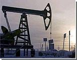 Нефтяные вышки могут стать мишенью террористов
