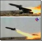 Иран войны не боится