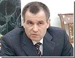 Нургалиев сменит Шаймиева в Татарстане уже в марте