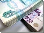 Сахалинский мэр пойдет под суд за хищение 8 млн. рублей