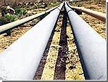 Узбекистан увеличит экспорт газа на Украину