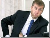 Абрамович остается губернатором Чукотки