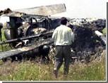 В Иране разбился вертолет министерства нефтяной промышленности