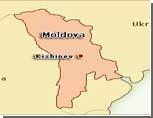 На Южном Урале разыскиваются молдавские граждане