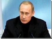 Выступление Путина впечатлило лидера социал-демократов Германии