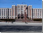 Приднестровские парламентарии инициируют ряд новых законопроектов в области экономики