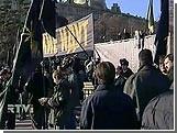 Массовые волнения на Ставрополье: кавказцы расстреляли казачьего атамана, местные жители потребовали от властей выселить из края всех мигрантов