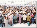 На Сахалине пройдет митинг за неотделимость Курил от России