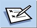 СПС примет участие в выборах в Самарскую думу