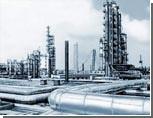 Белоруссия резко увеличила тарифы на транзит российской нефти