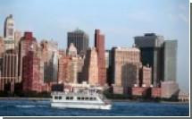 Нью-Йорк создаст первую систему защиты от ядерного терроризма