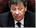 Аркадию Чернецкому придется работать в три смены