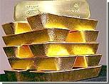 Рост золотовалютных резервов Россия вскоре замедлится
