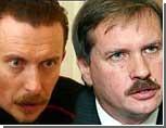 Главный нарколог Украины призвал политиков не шутить с наркотиками