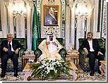 """ФАТХ и """"Хамас"""" сумели договориться"""