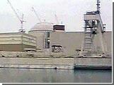 Иран разрешил МАГАТЭ усилить видеонаблюдение там, где нет урановых центрифуг