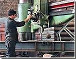 Предприятия Приднестровья испытывают острый дефицит рабочих кадров