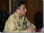 Президент Пакистана выступил с инициативой по мирному урегулированию на Ближнем Востоке