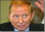 """Бывший Президент Украины: С Россией необходимо разговаривать на """"Вы"""""""