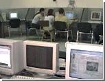 В Туркмении скоро откроется первое государственное Интернет-кафе