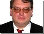 Председатель свердловского отделения СПС Константин Карякин оставил свой пост и ушел в УГМК