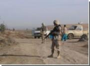 СМИ: Половину британских войск в мае могут вывести из Ирака
